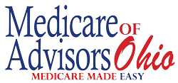 Medicare Advisors of Ohio
